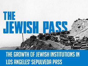 JewishPassThumb